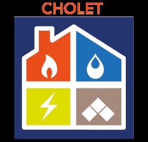 logo_dupe_cholet