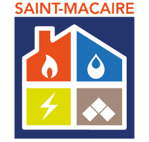 logo_dupe_stmacaire