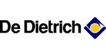 LogoDeDietrichchaudieres