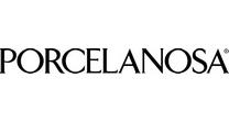 LogoPorcelanosa-1