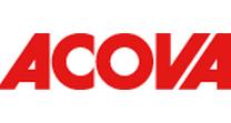 Logo_Acovachauffageradiateur