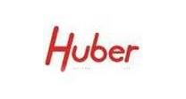 Logo_Huberrobinetterie