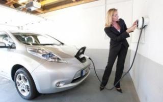 borne_de_recharge_electrique_voiture_cholet-final340