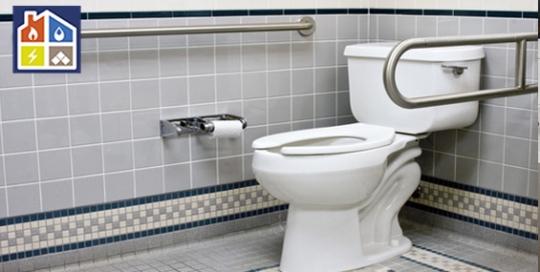 dupe_cholet_plomberie_toilettes