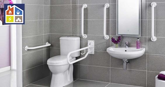 dupe_cholet_realisation_toilettes