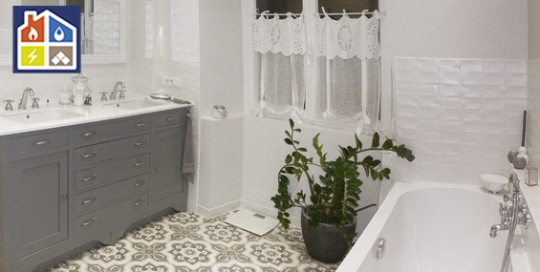 dupe_cholet_salle-de-bain