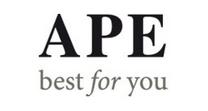 logo_APE-1