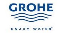 logo_groherobinetterie