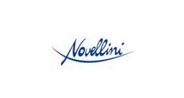 logo_novellinisalledebain
