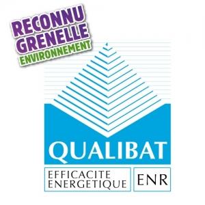 qualibat-RGE-COMPLET